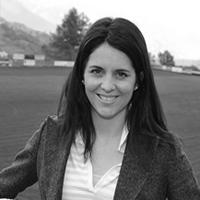 Mélanie Montani-Rey Altus Crans-Montana (Suisse) +41 79 395 36 72