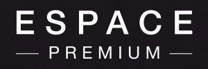 espacev premium No