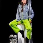 20121108_Grands Espaces Courch pascal simonin_0667 ski OK