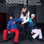 Altus Magazin 2019