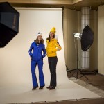 20161107_altus-courchevel-backstage-comp-d600_0090-copier