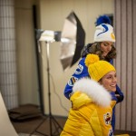 20161107_altus-courchevel-backstage-comp-d600_0097-copier