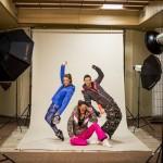 20161107_altus-courchevel-backstage-comp-d600_0191-copier